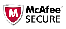 McAfee Secure canadian pharmacy