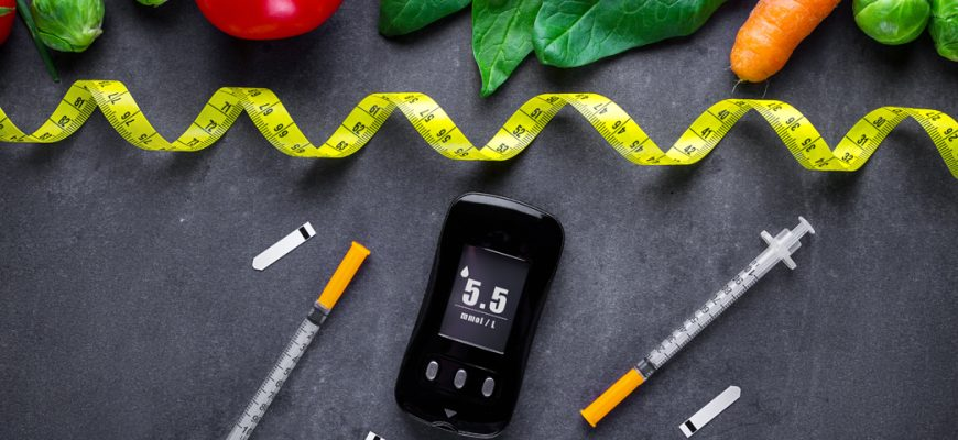 Know Your Type 2 Diabetes Symptoms and Act!